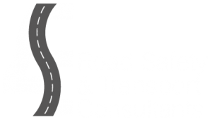 Road Safety and Transport Consultants logo